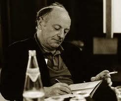 Iosif Brodskij 4