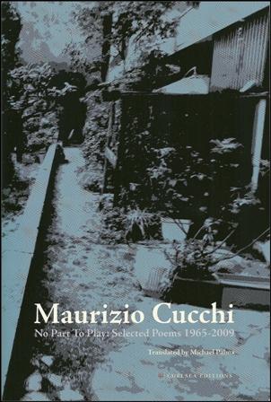agosto | 2015 | l'ombra delle parole rivista letteraria internazionale - Gazebo Unico Progetta Impresa Stecca Balaustra
