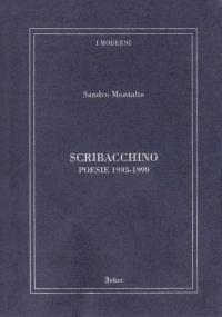 Sandro Montalto Scribacchino cop