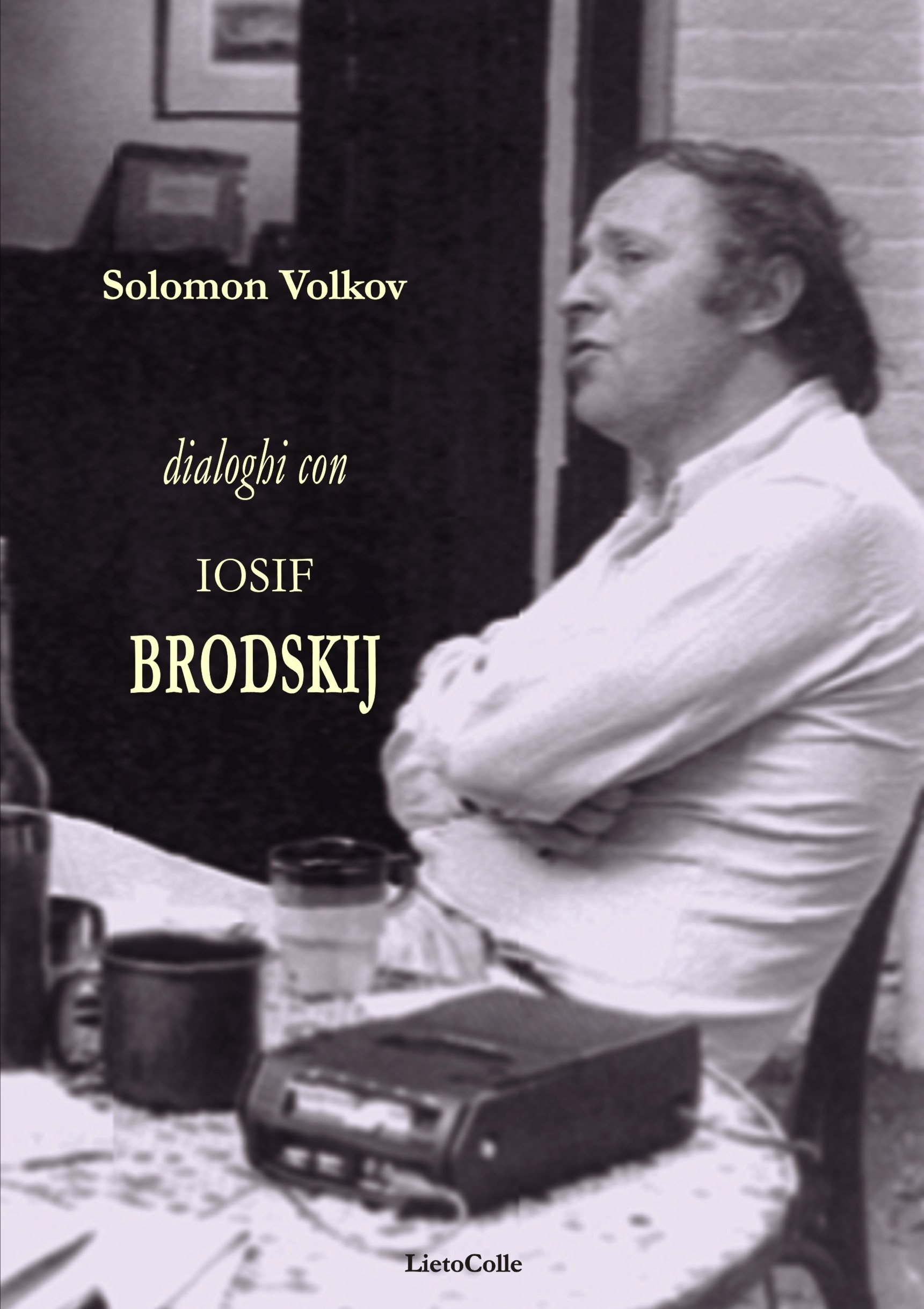 Solomon-Volkov-Dialoghi-con-Brodskij-copertinaPIATTA