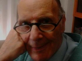 Mario Gabriele volto 1