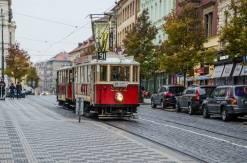 Strassenbahn_Praga