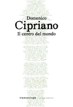Domenico Cipriano Front_cover_cipriano