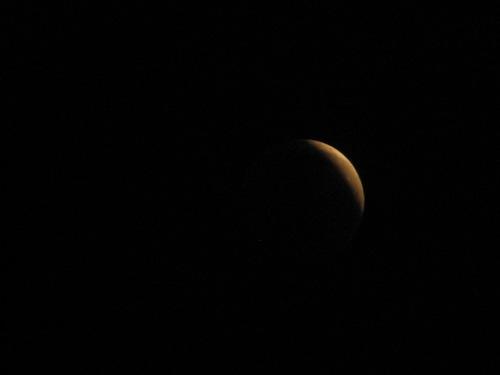 eclissi luna 1