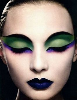 bello make-up_N4