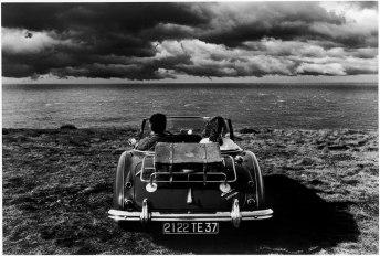 foto di Gianni Berengo Gardin
