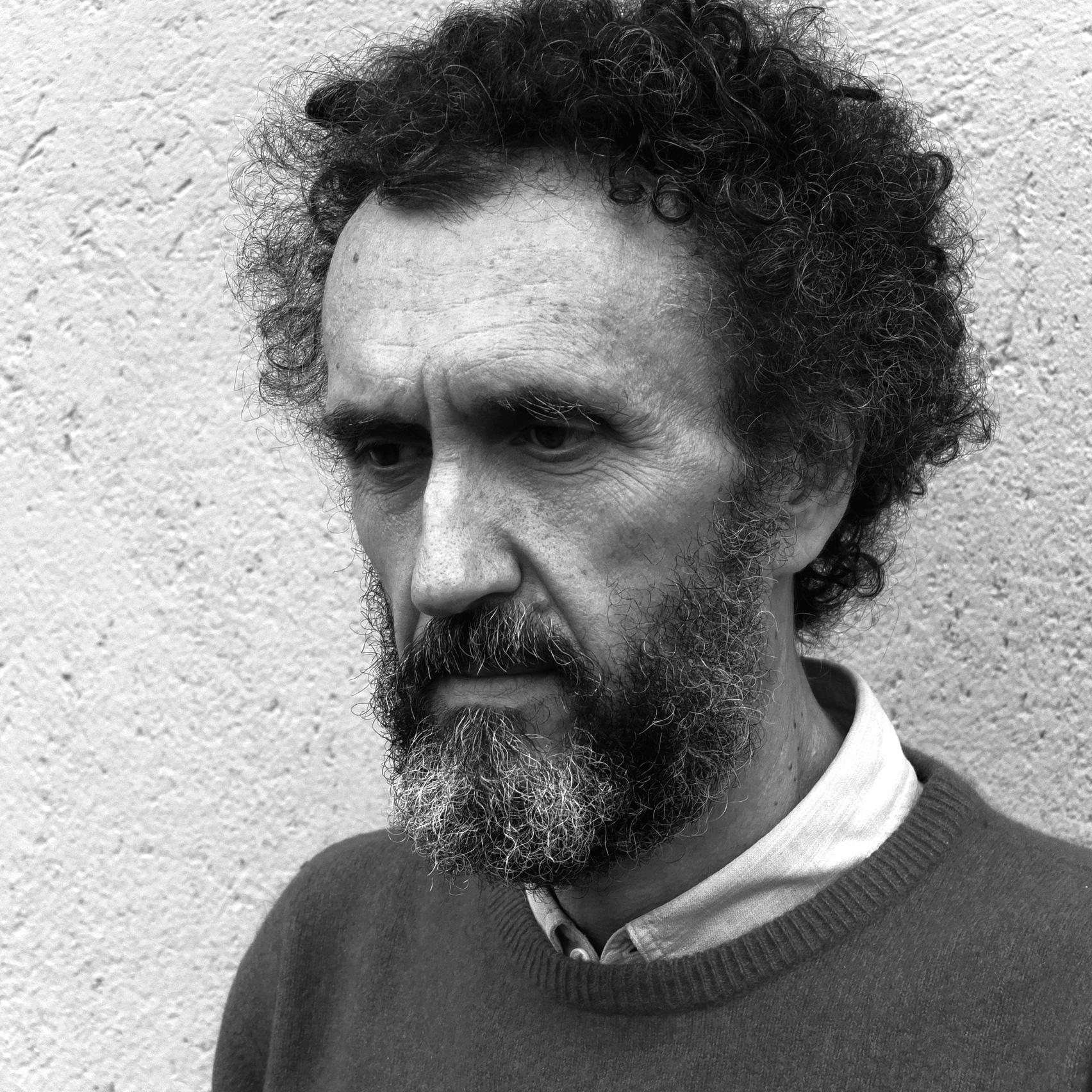 Guido Galdini B-N