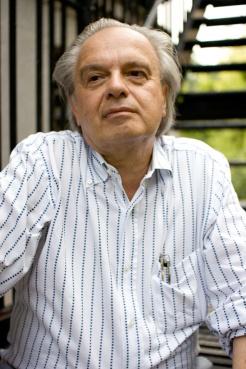 Paolo Valesio 1