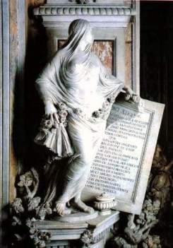 Paolo Valesio scultura 2