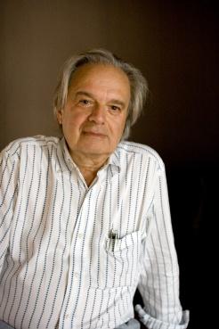 Paolo Valesio