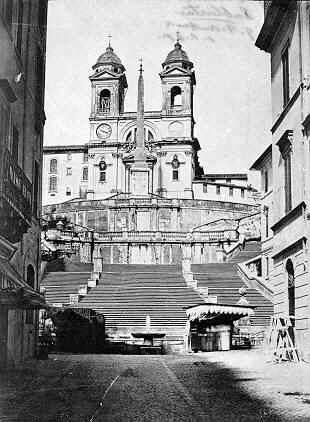 piazza_ di-spagna2