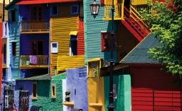 buenos_aires case colori