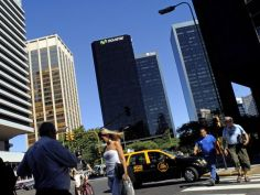 buenosaires-downtown-skyline