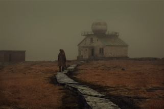 Evgenia Arbugaeva Slava_observatory-1