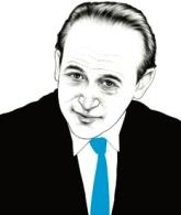 Paul-Celan