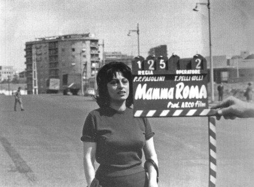 mamma-roma-ciak