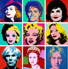 pittura-andy-warhol-pop-art