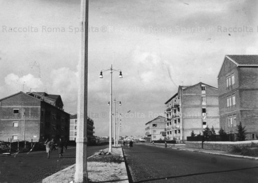 torre-spaccata-viale-dei-romanisti