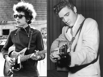 bob-dylan-and-elvis-presley-kindred-spirits