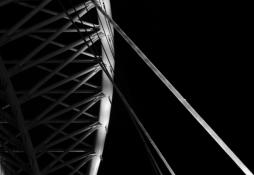 foto-corde-di-ponte