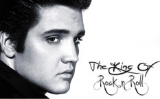 foto-elvis-rock-n-roll