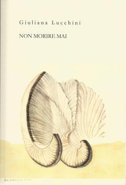 giuliana-lucchini-cover-2