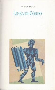 giuliana-lucchini-cover-3
