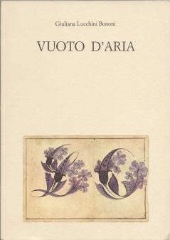 giuliana-lucchini-cover-6