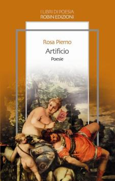 rosa-pierno-artificio-cop