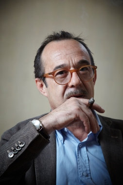angelo-andreotti_volto
