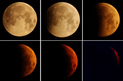 eclissi-lunare-del-2003
