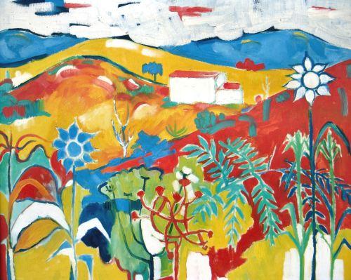 mariella-colonna-paesaggio-realismo-magico2