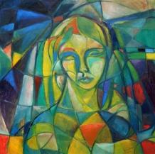mariella-colonna-pittura
