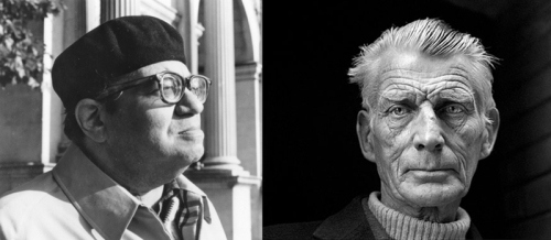 morton-feldman-and-beckett