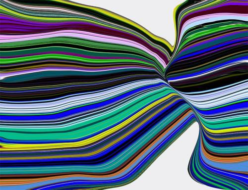 pittura-astratto49-digital-work-printed-on-canvas-130-x-100-cm