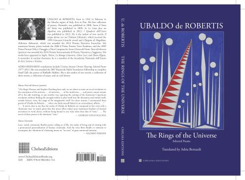 ubaldo-de-robertis-the-ring-of-the-universe