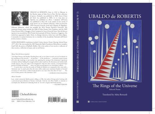 ubaldo-de-robertis-the-ring-of-the-universe