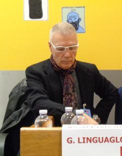 giorgio-linguaglossa-11-dic-2016-fiera-del-libro-roma