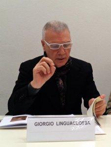 giorgio-linguaglossa-15-dicembre-2016