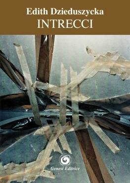 edith-intrecci-cover