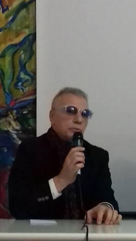 giorgio-linguaglossa-11-dic-2016