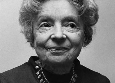 nelly-sachs-92