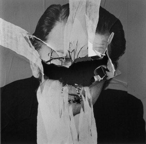 foto-gunnar-smoliansky-1976