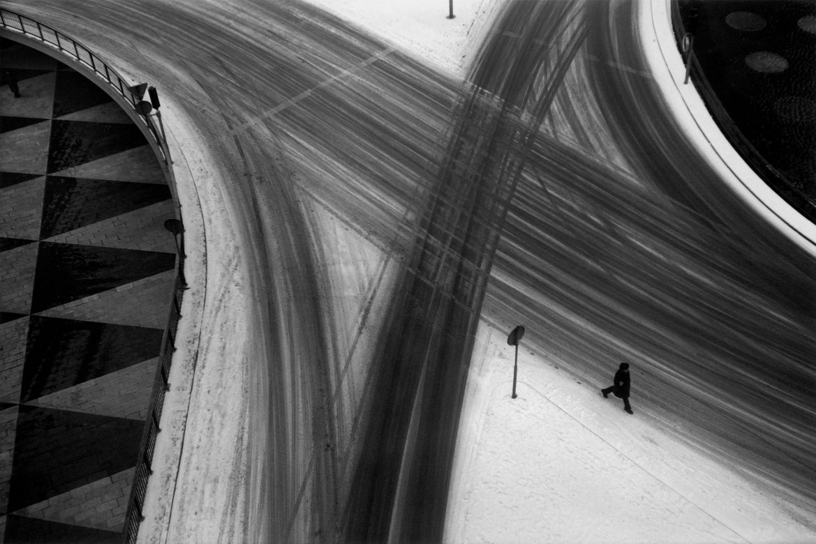 foto-gunnar-smoliansky-sergelstorg-1978
