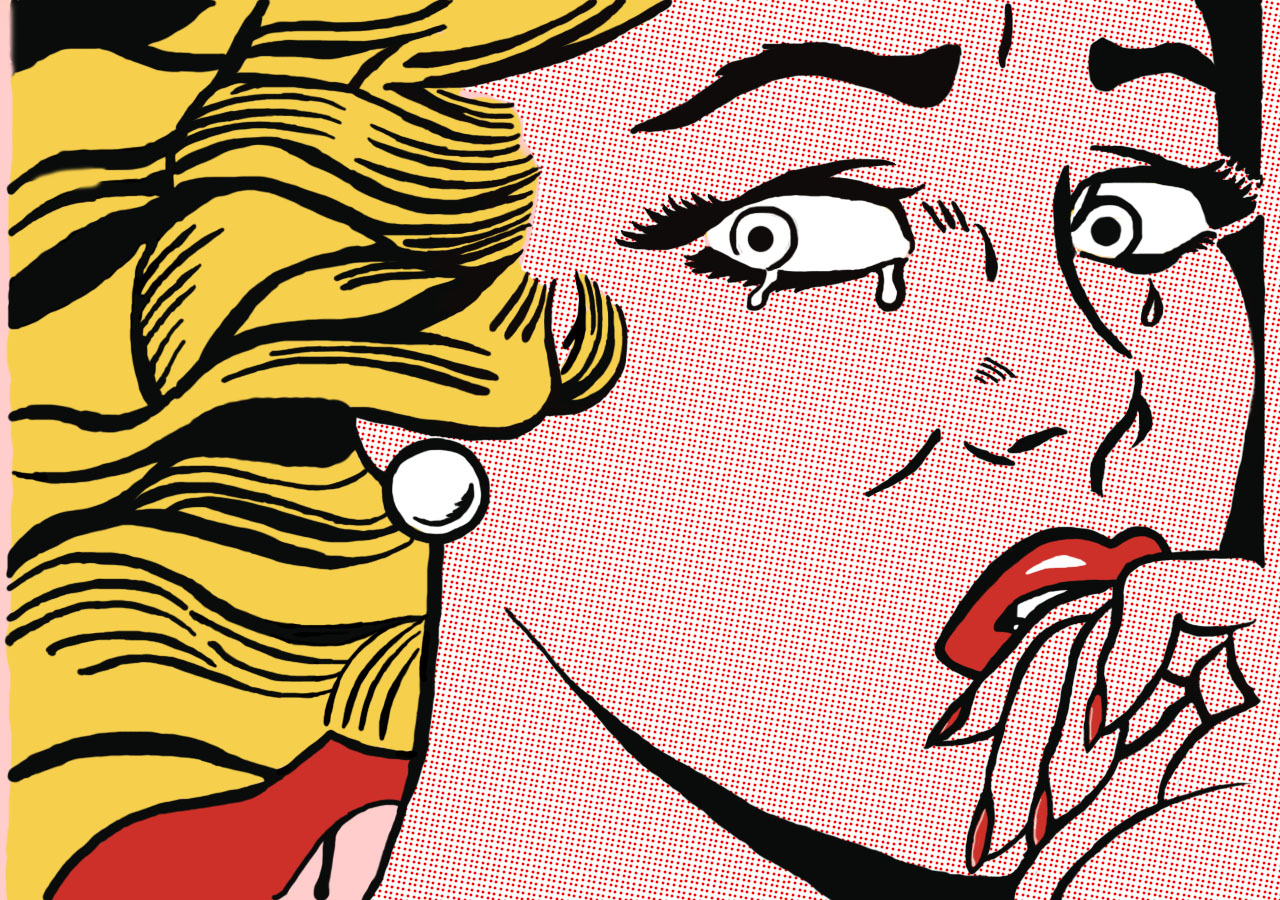 gif-girl-crying-by-ivana-and-kysli