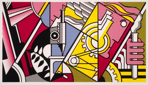 Gif lichtenstein peace through chemistry.jpg
