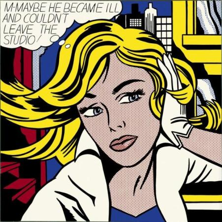 gif-roy-lichtenstein-a-parigi-la-pop-art-in-mostr-l-lxgcov