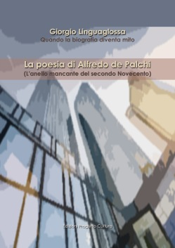 ALFREDO DE PALCHI COVER GRIGIA