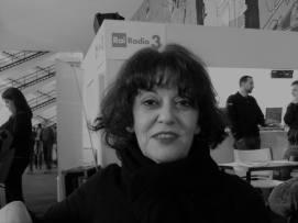 Costantina Donatella Giancaspero_11_dic_2016