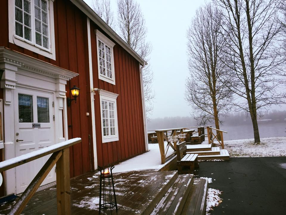 kjell-espmark-stromsund-5